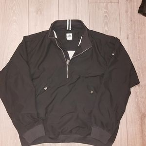 Adidas climashield jacket